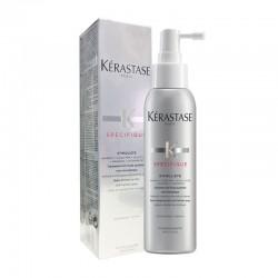 Спрей против косопад Kerastase Specifique Stimuleste 125 ml