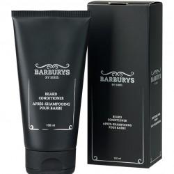 Балсам за брада Barburys Hydrate 150 ml