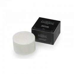 Сапун за бръснене Barburys Shaving Soap 100 g