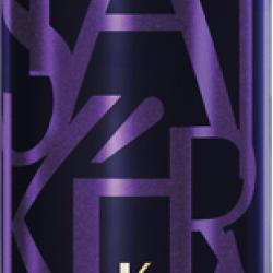 Фиксиращ спрей с мокър ефект Kerastase Styling  Fix Fabulous 200 ml