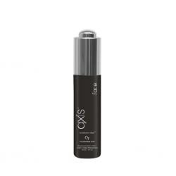 Лосион за солариум за лице без бронзант California Tan Axis Face 30 ml