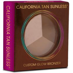 Бронзираща пудра California Tan 10 g