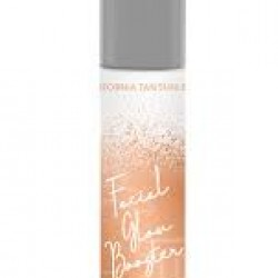 Серум за лице с бронзиращ ефект California Tan Sunless Facial Glow Booster 30 ml