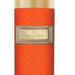Лосион за солариум с натурални бронзанти California Tan Tekton Bronzer Step 1 - 250 ml