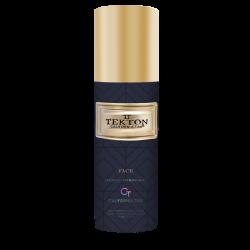 Лосион за солариум за лице с бронзант California Tan Tekton Face 30 ml