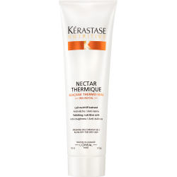 Термо крем за суха и чувствителна коса Kerastase Nutritive Nectar Thermique 150 ml