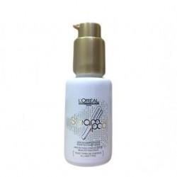 Серум за връхчета за силно изтощена коса Steam pod Protecting Concentrate 50 ml